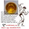 Steroids Oil Nandrolone Decanoate 200mg/Ml Deca 200mg/Ml
