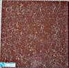 Stone Look Flooring Nano Ceramic Pilate Polished Porcelain Tiles