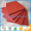 Shock Absorber Pad Sponge Polyurethane PU Foam Board Sheet