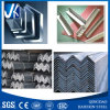 Galvanized Steel Carbon Steel Angle (32*20*3mm - 200*125*18mm)