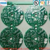 Fr4 Counter Sink Holes PCB Multilayer High Tg PCB with High Temperature Tape