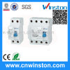 Residual Current Circuit Breakers with CE