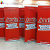 Roller Banner, Rollup Banner for Advertising