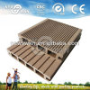 WPC Composite Decking for Sale (NWPC-016)