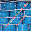 PVC Hydrophilic Waterstop for Concrete Construction Joint Sold to Kenya