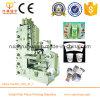 Flexo Paper Label Rotary Printing Machine