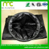 Flexible Air Ducts Film for Ventilation