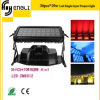36PCS LED Single Project PAR Light of Stage Lighting (HL-024)