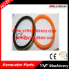 Rod Seal Dust Seal for Machinery