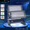 192PCS 3W RGBW Outdoor LED192 Stars Headed Spotlights