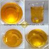 Sustanon 250mg/Ml Injectable Testosteron Sustanon 300mg/Ml