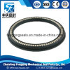 Auto Pump Energized PTFE Rubber Hydraulic Spring Seals