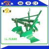 1L Series /Smooth Land Share Plow with 2 Plow