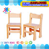 Wooden Children Chair, Kids Furniture (XYH-0018-2)