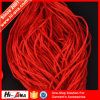 Hot Products Custom Design Good Price Rat Tail Cord