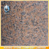 Wholesale Red Guilin Granite Tile and Slab