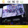 Programmable Outdoor Full LED Digital Signage (P8)