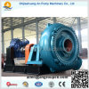 Horizontal Dam Sea River Big Particle Sand Gravel Dredge Pump