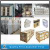 Calacatta/Carrara White Quartz Stone, Carrara Quartz Countertop