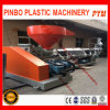 Low Price Pet Bottle Pelletizing Line