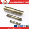 DIN 938 Stainless Steel Stud Bolts