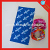 Customized Promotional Warm Head Scarf