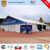 Full Color Printing Party Tent for Exhibitions