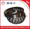 Thrust Self-Aligning Roller Bearing (29426 29428 29430 29432 29436)