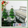 Crystal Tree Christmas Gift and Decoration