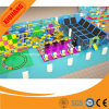 Kids Party Play Center Commercial Playground Indoor (XJ1001-65)