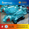Boiler Feeding Pump with High Flow and Head for Boiler