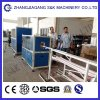 High Quality PPR Pipe Making Line PPR Pipe Extruding Machine with Ce Certification