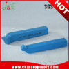 Carbide Tipped Lathe Turning Tool of CNC Cutting Tool by Steel
