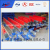 Secondary Belt Cleaner with Competitive Price