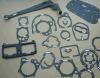Cheapest K38 Cummins Engine Parts Single Head Gasket Set 3800729