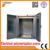 CE Electrical Polymerization Ovens