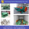 Machine for Making Nail and Screw/Nail Polish Manufacturing Machine