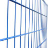 China Manufacturer and Supplier Twin Wire Fencing System (TWFS)