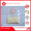 99% Trenbolone Acetate Powder Tren Ace Gain in Muscle Size