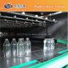 Hy Filling Hot Filling Drinks Sterilizing Tunnel