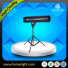 230W Follow Spot Lights LED Follow Spot Effect Lights for Stage Concert Hall