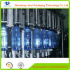 Juice Filling Machine for Sale