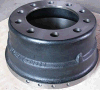 Brake Drum/ Drum Brake, Brake Drums