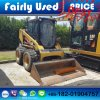 Low Price Used Cat Skid Loader 226b