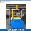Aluminum Extrusion Machine Profile Excess Stock Press Machine