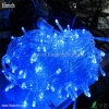 Outdoor Party Decoration Waterproof Fairy String Light