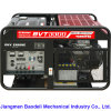 Standby 17 Kw Generating Set (BVT3300)