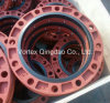 Uni-Flange for Ductile Iron Pipe