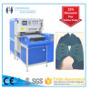 High Quality - High Efficiency - Mesh Upper Welding Machines, Sports Shoe Welding Machine, Ce Approved