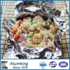 1145 Household Aluminum Foil for Cooking